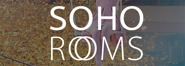 Soho_rooms