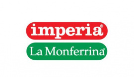 Imperia and La Monferrina
